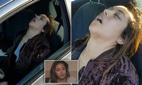deadliest catch overdose 17 best images about school on pinterest drug overdose