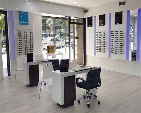 muebles optica muebles para opticas farmacias ofertas marches