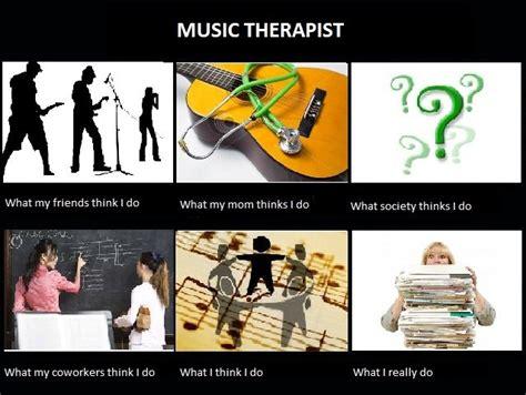 Meme Music Board - pin by staci martinez on life pinterest