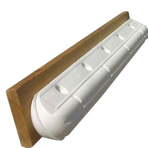 how to use boat dock bumpers marine 47 in x 6 in x 4 in multi purpose bumper for