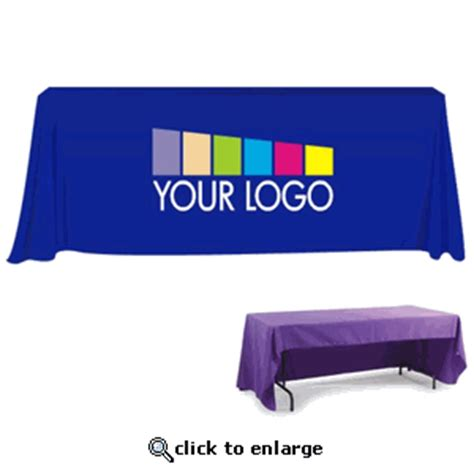 custom table cloth custom printed tablecloth