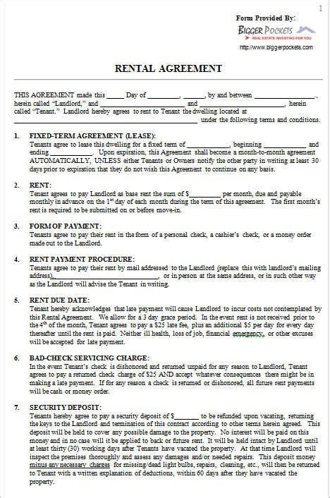 simple commercial lease agreement simple commercial lease agreement commercial lease
