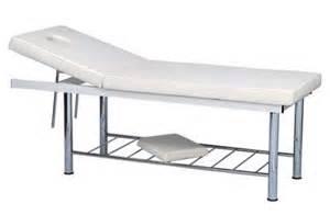 Chair Massage Edmonton Salon Equipment Toronto Products Salon Furniture Depot