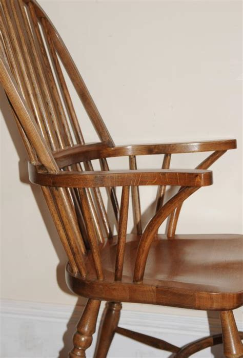 farmhouse chair plans 8 oak kitchen dining chairs farmhouse chair ebay