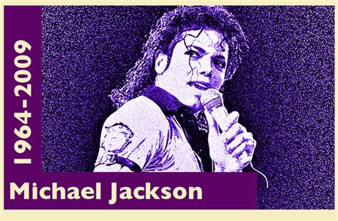 testo canzone heal the world top 15 le pi 249 di michael jackson the best songs
