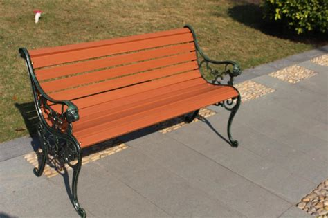 wholesale garden benches wholesale park garden benches china park garden benches