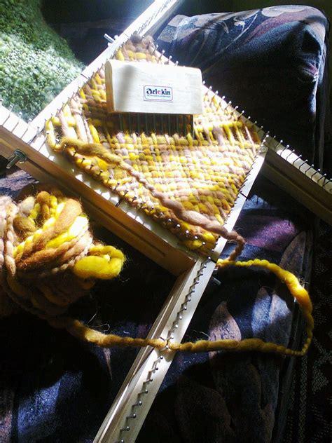 telares cuadrados telar cuadrado regulable de 50 x 50 cm productos