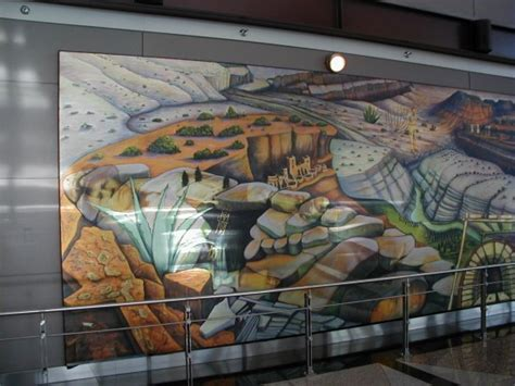 denver airport illuminati a pictorial conspiracy at denver international airport