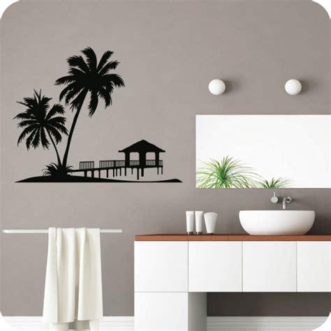 badezimmer im strand stil badezimmer hellgelb ciltix sammlung bildern