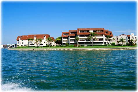 tierra verde boat rentals st petersburg fl tierra verde fl real estate fort de soto park homes