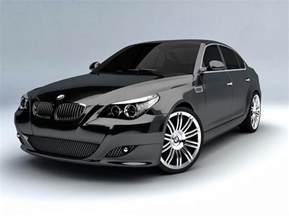 worldlatestcarbd bmw cars