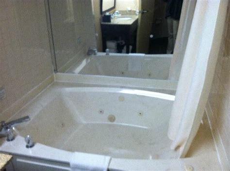 comfort inn durham nc mt moriah rd suite picture of comfort inn university durham