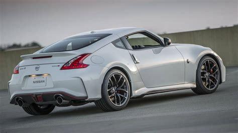 2016 nissan 370z nismo tech review notes the mini me gt r
