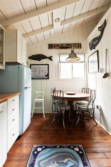 maine interior designers cottage decorating interior style coastal cottage new
