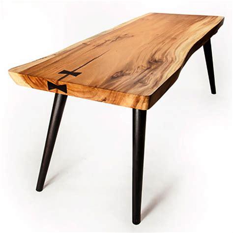 Large Dining Room Tables Suar Wood Tables Quality Furniture Manufacturer