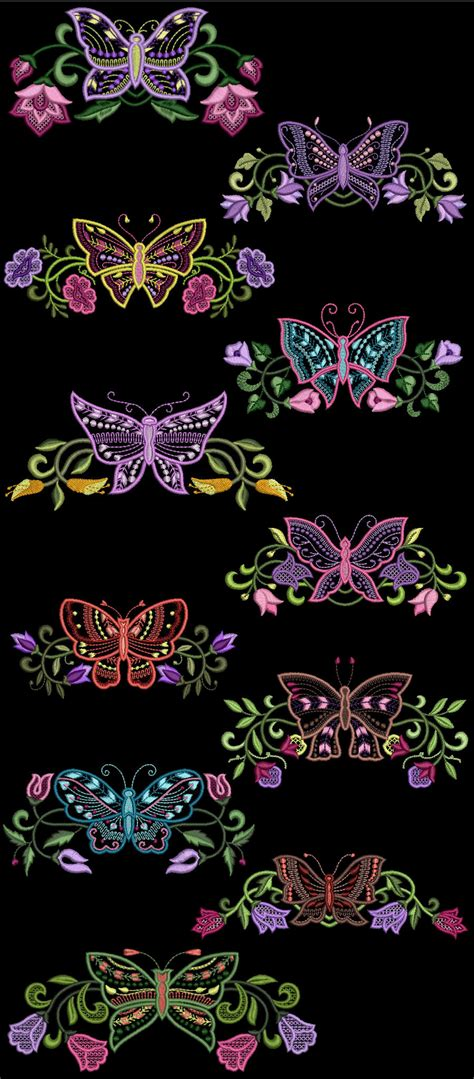 brother embroidery machine patterns free brother embroidery designs in pes google search