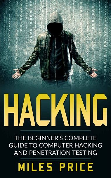 learn c the complete beginner s guide to learn c programming books hacking the beginner s complete guide to computer hacking