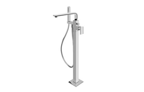 floor mount bathtub faucet floor mounted tub faucet amazing floor mounted tub faucet