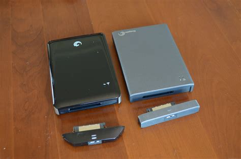 Hdd Seagate Ekternal Wireless Plus 1tb Wifi seagate wireless plus review friendly wireless storage almost perfected cnet