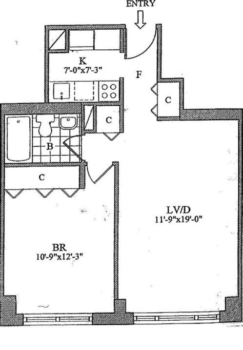manhattan plaza apartments floor plans manhattan plaza apartments floor plans 28 images manhattan apartments floor plans the world
