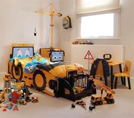 cuisine lit enfant lit enfant original pas cher tracteur