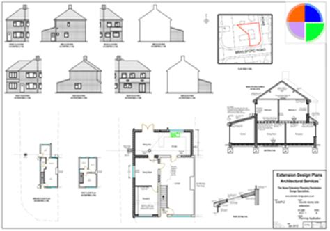 design home extension app image gallery house extension plans exles