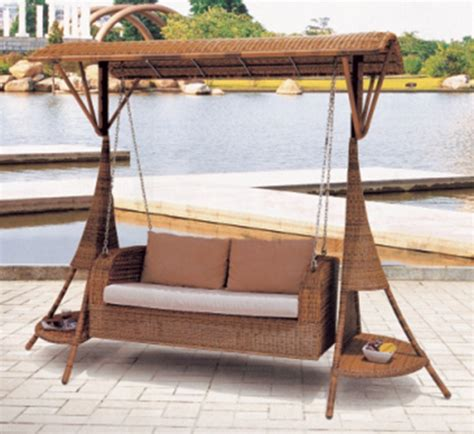 porch sofa swing hanging sofa swing 39 relaxing outdoor hanging beds for
