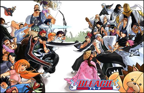film terbaru anime download film anime bleach full episode sub indonesia