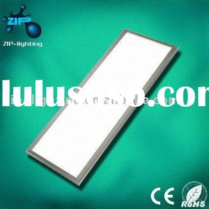 Small Flat Led Lights small flat leds small flat leds manufacturers in lulusoso