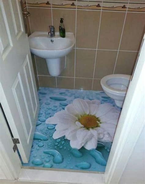 3d tiles for bathroom construindo minha casa clean porcelanato l 237 quido ou