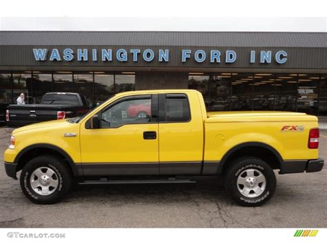 2004 ford f150 fx4 accessories 2004 ford f150 fx4 upcomingcarshq