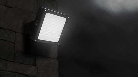what is a flood light residential flood lights 91 in flood lights for
