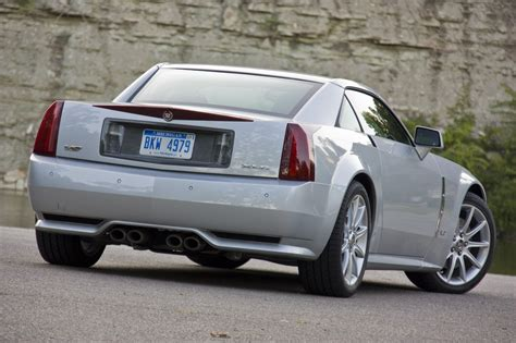 how to learn about cars 2009 cadillac xlr v parking system review 2009 cadillac xlr v photo gallery autoblog