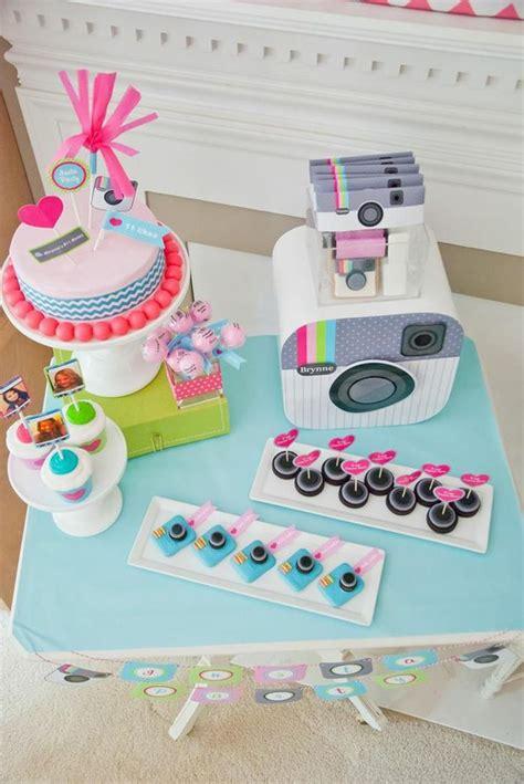 instagram design cake kara s party ideas instagram inspired party planning ideas