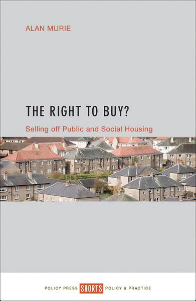 social housing right to buy israel book review the right to buy selling off public