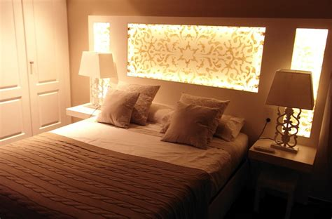 backlit headboard designs and architects 10 ideas for headboards for beds