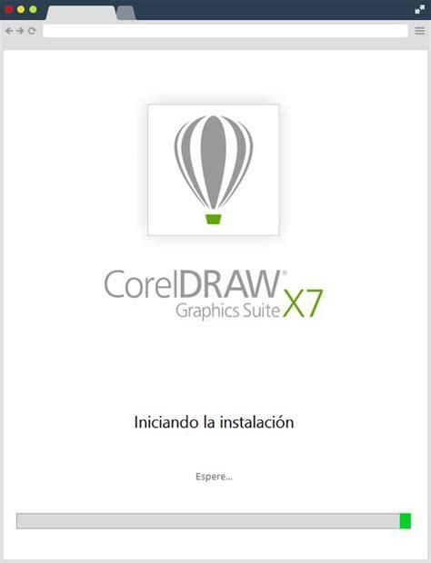 corel draw x4 language change how to change language in coreldraw x7 designrazzi
