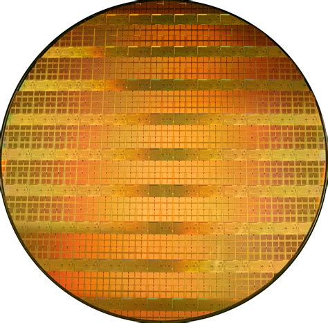Wafer Top top wafer fabrication process chips images for tattoos