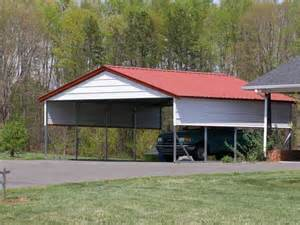 Find Metal Carports 22x21 Vertical Roof Car Metal Carport Buy Metal