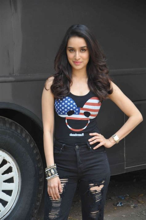 tattoo abcd2 hd video pagalworld com abcd 2 movie promotion at mehboob studio photos images