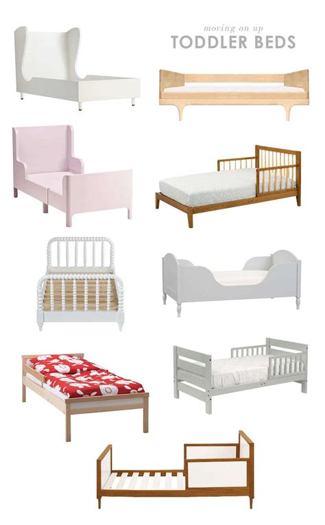 switching from crib to toddler bed 25 best ideas about toddler bed on toddler