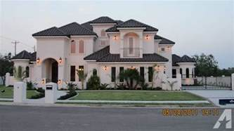 beautiful homes for sale beautiful house for sale for sale in progreso lakes texas classified americanlisted com