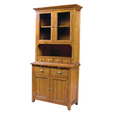 small kitchen buffet cabinet small kitchen hutch and buffet amazing home decor