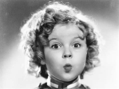 best art biography films shirley temple actor singer tv guide