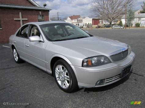 2004 lincoln ls for sale used 2004 lincoln ls for sale by owner in sylva nc 28779