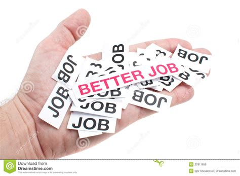 better position better new top stock photo image 27911656