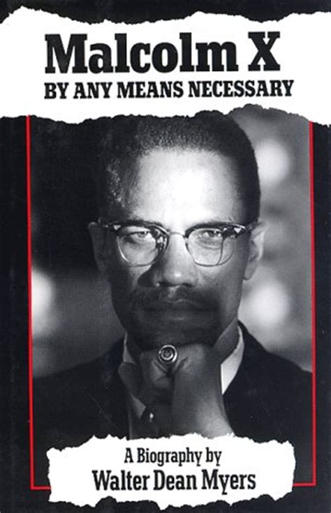 by any means necessary malcolm x speeches malcolm x black power on emaze