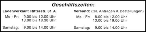 Motorrad Ersatzteile Remscheid by Motorrad Stemler Gmbh Ersatzteile F 252 R Deutsche Motorrad