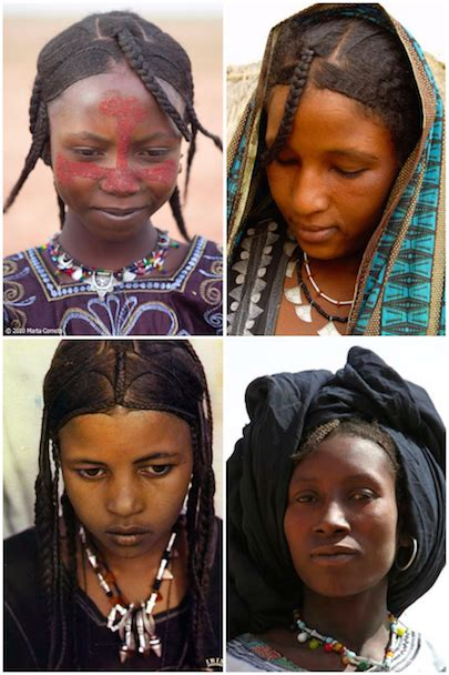 hair plaiting mali and nigeria 5 uniquely beautiful hair styles worn around africa