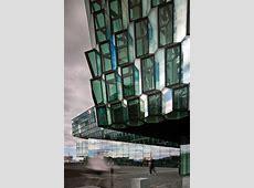 LEAF Awards 2013 Winner: Harpa – Reykjavik Concert Hall ... J 111